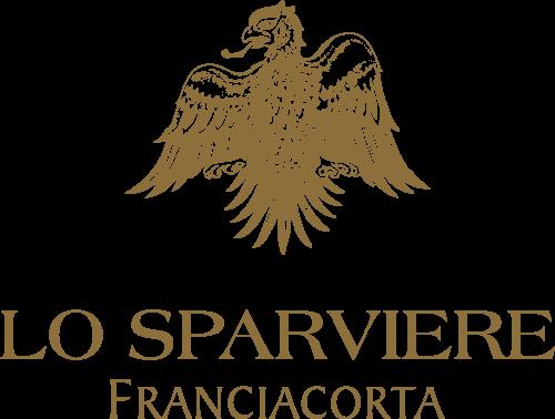 Lo Sparviere