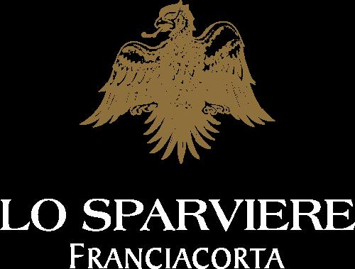 Logo Lo Sparviere